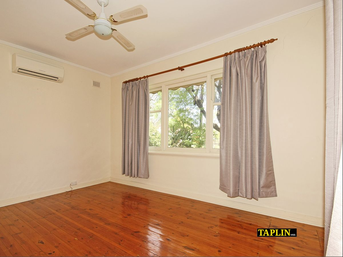 45 Churchill Road, Clarence Park SA 5034, Image 2