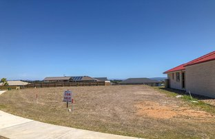 Picture of 25 Hastings Avenue , Plainland QLD 4341