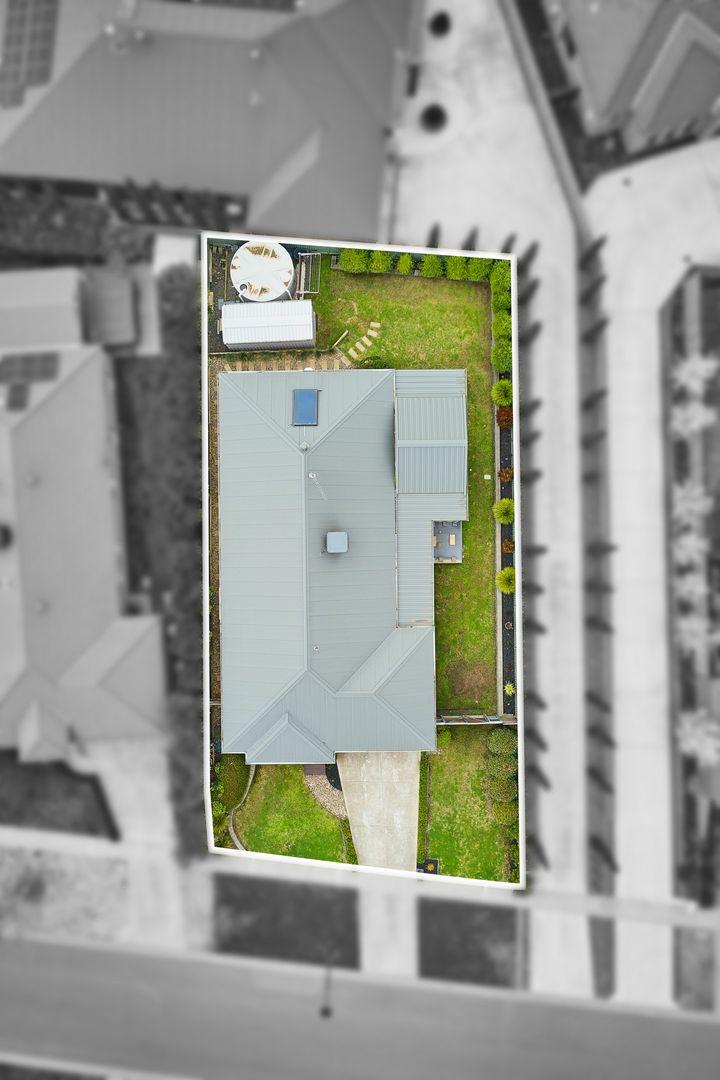 30 Lanark Drive, Junortoun VIC 3551, Image 1