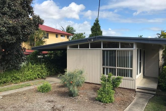 Picture of 55 Woods Street, REDHEAD NSW 2290