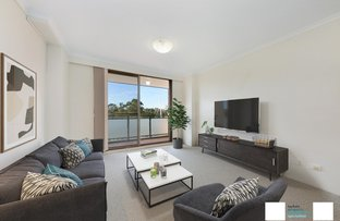 Picture of 67/1 Maddison Street, Redfern NSW 2016