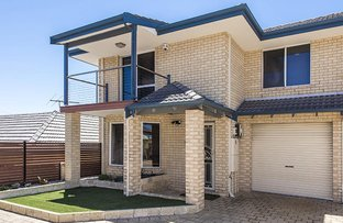 Picture of 5/50 Hasting Street, Scarborough WA 6019