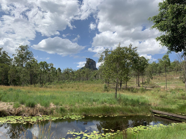 261 Meyricks Road, Glass House Mountains QLD 4518, Image 1
