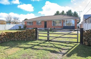 Picture of 123 Curtis Street, Oberon NSW 2787
