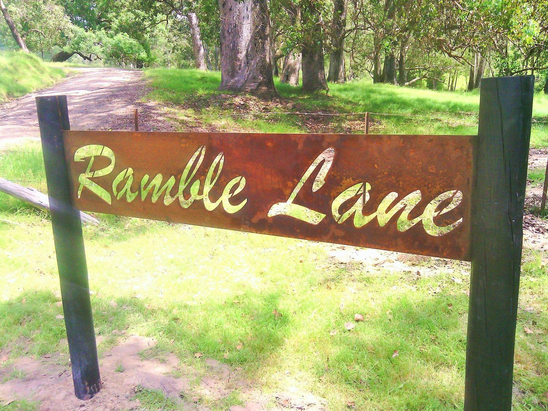 90 Ramble Lane, Brogo NSW 2550, Image 0