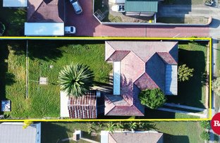 Picture of 49 Rooty Hill Road South, Rooty Hill NSW 2766