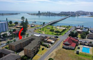 Picture of 6/4-6 Taree Street, Tuncurry NSW 2428