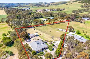 Picture of 29 ARABIAN COURT, Hindmarsh Valley SA 5211