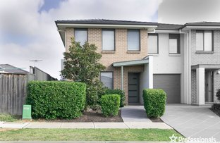 Picture of 6/15 Higgins Avenue, Elderslie NSW 2570