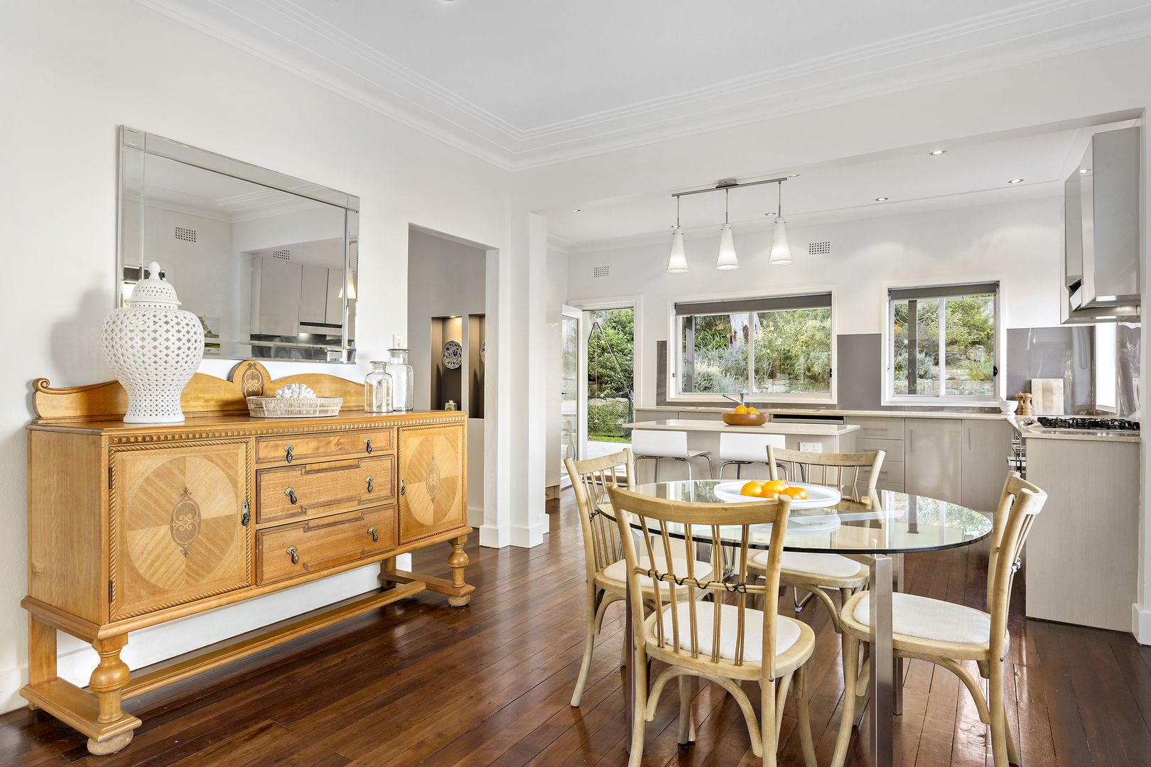 40 Barcoo Street, Roseville NSW 2069, Image 2