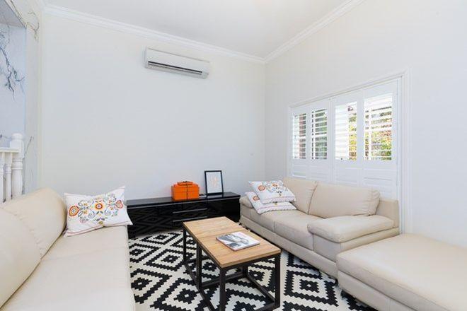 Picture of 1/8-10 Morton Street, WOLLSTONECRAFT NSW 2065