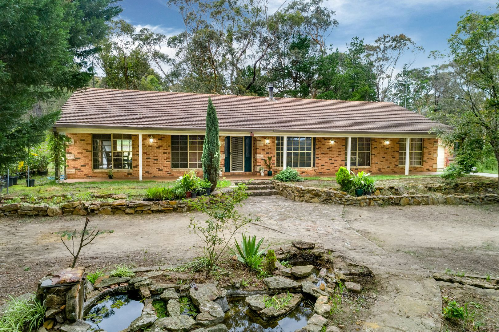Lot 62 Pearce Street, Hill Top NSW 2575, Image 1