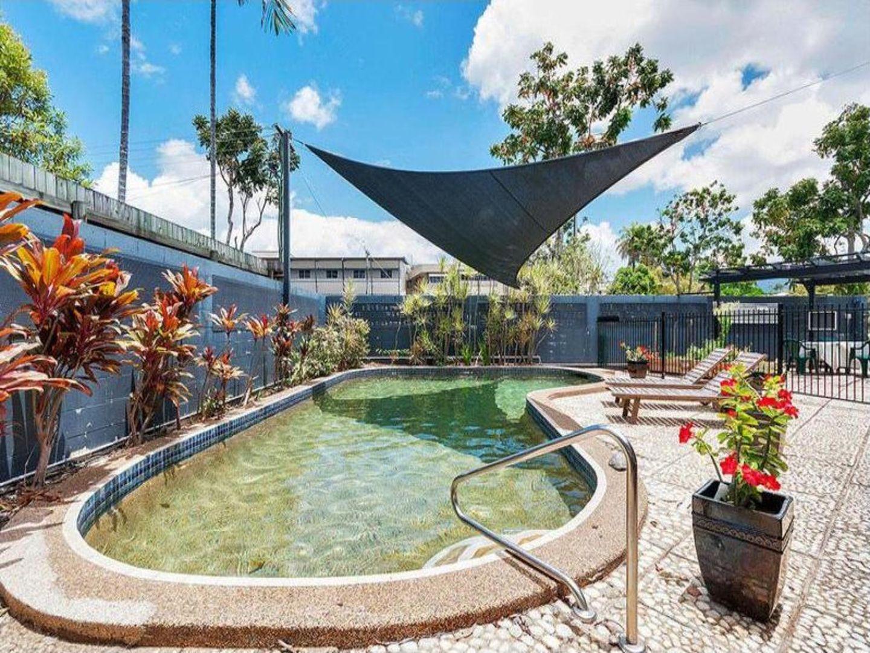 9/161 Esplanade, Cairns City QLD 4870, Image 1