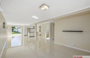 31 CENTRAL AVE, Scarborough QLD 4020
