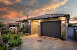 Picture of 71 Welfare Avenue, Narwee NSW 2209