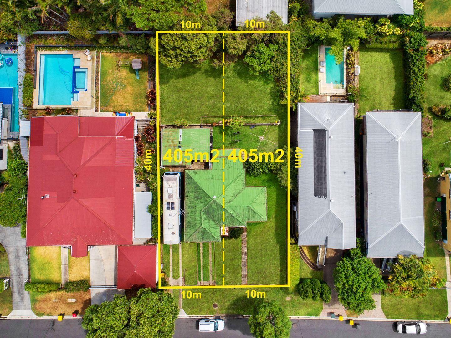 55 Alderley Avenue, Alderley QLD 4051, Image 1