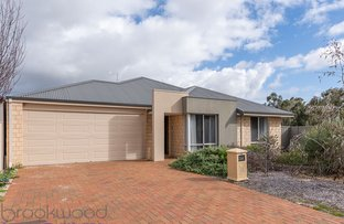 Picture of 11 Minora Way, Jane Brook WA 6056