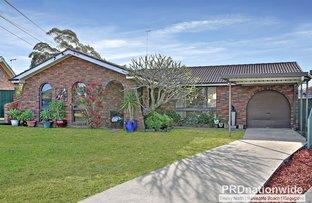 9 Cowper Court, Milperra NSW 2214