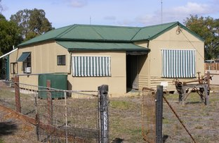 Picture of 2337 Wonwonda Toolondo Road, Toolondo VIC 3401