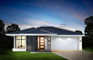 Picture of Lot 9 Bernier Way, Green Valley NSW 2168