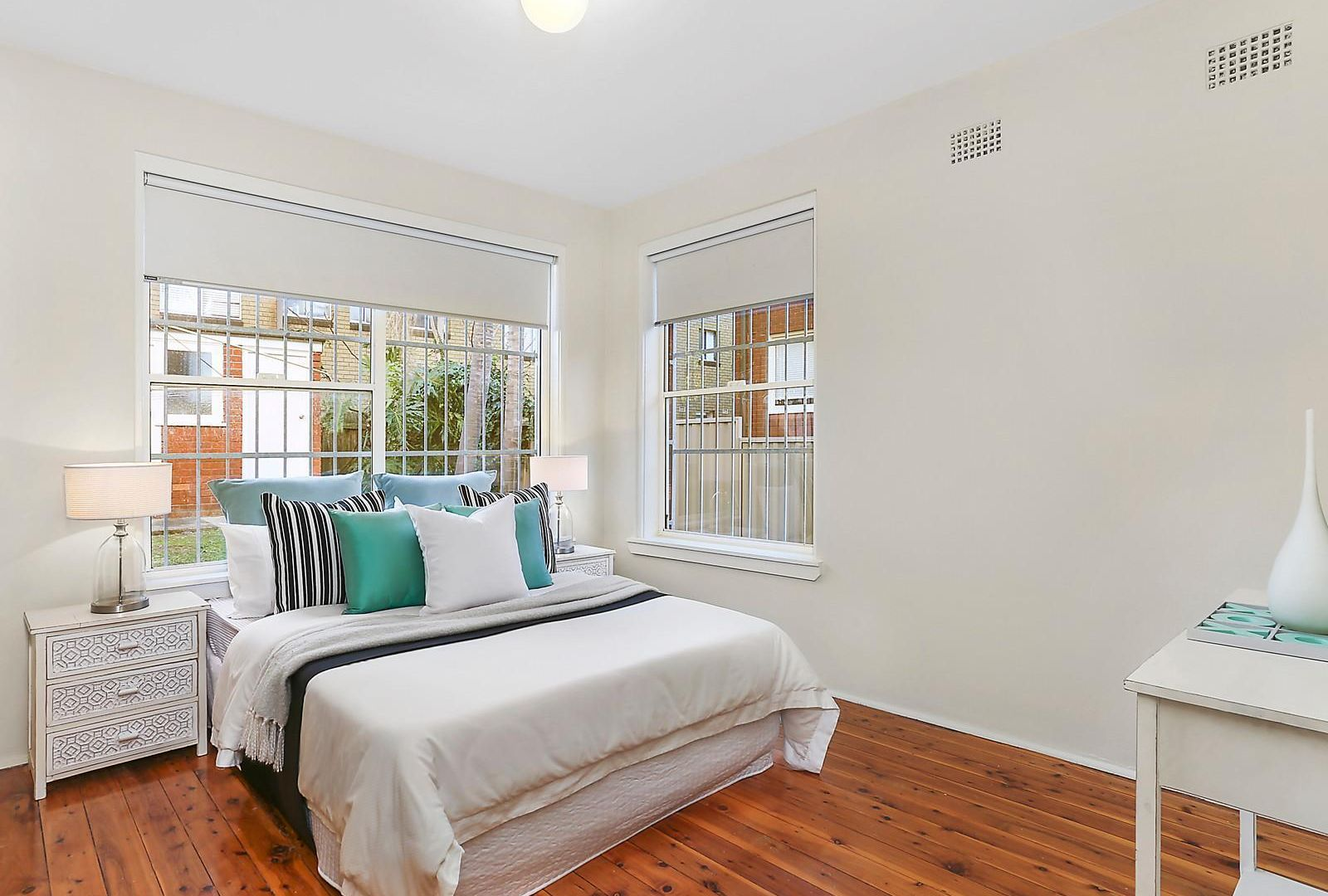 2/67A Bream Street, Coogee NSW 2034, Image 2