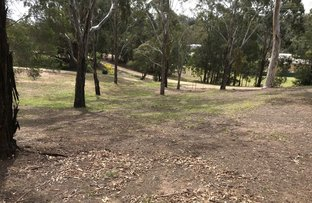 Picture of Lot 1, 67- Park Road, Metung VIC 3904