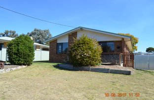 Picture of 21 Margaret Street, Warwick QLD 4370