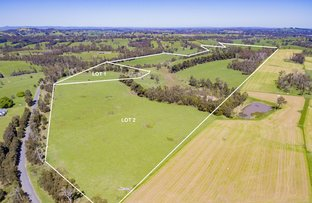 Picture of 715 Main Neerim Road, Drouin West VIC 3818