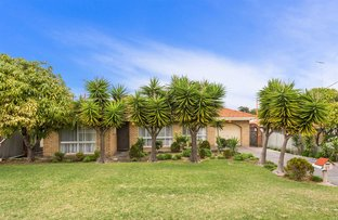 Picture of 11 Gurney Road, Spearwood WA 6163