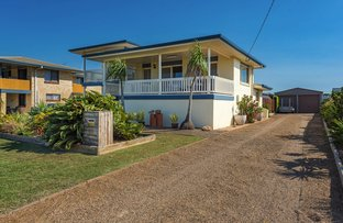 39 Hunter St, Burnett Heads QLD 4670