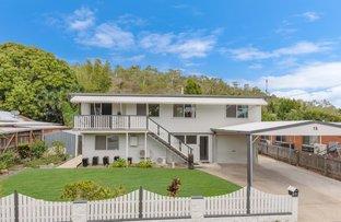 Picture of 15 Glenlyon Drive, Wulguru QLD 4811
