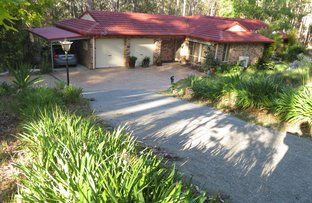 Picture of 26 MCARTHUR DRIVE, Falls Creek NSW 2540