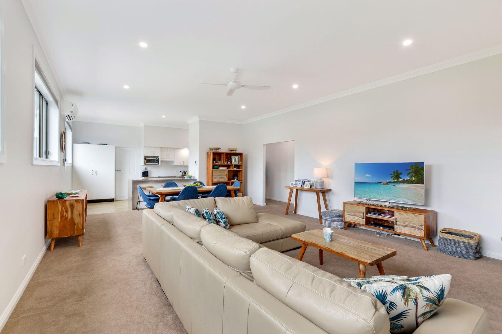 5/31 Victoria Street, Grafton NSW 2460, Image 0