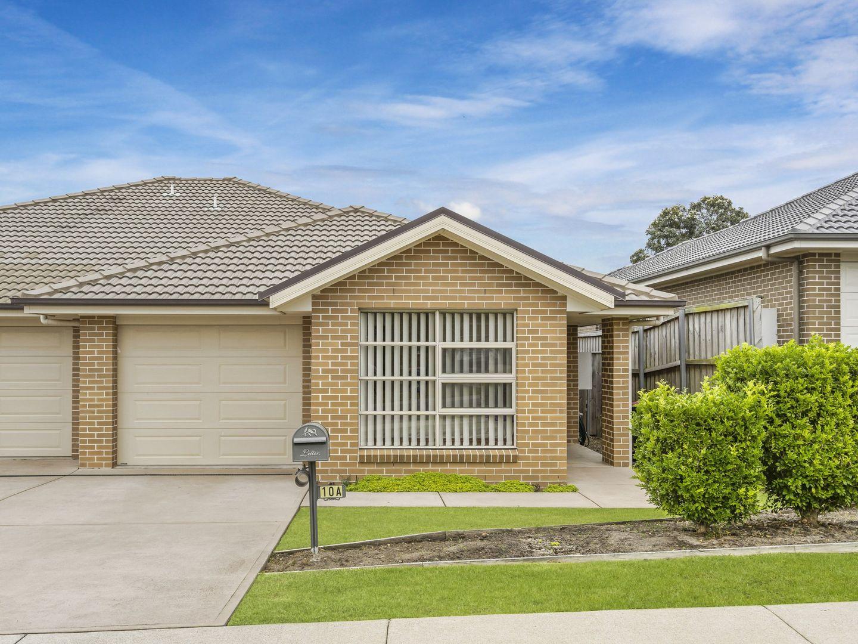 10 Kite Street, Aberglasslyn NSW 2320, Image 0