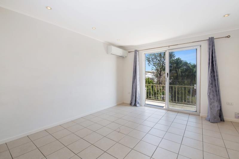 2/66 Dunsmore Street, Kelvin Grove QLD 4059, Image 1