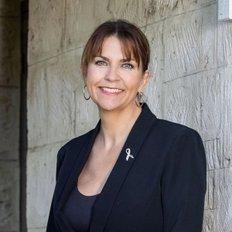 Amanda Proude, Sales representative