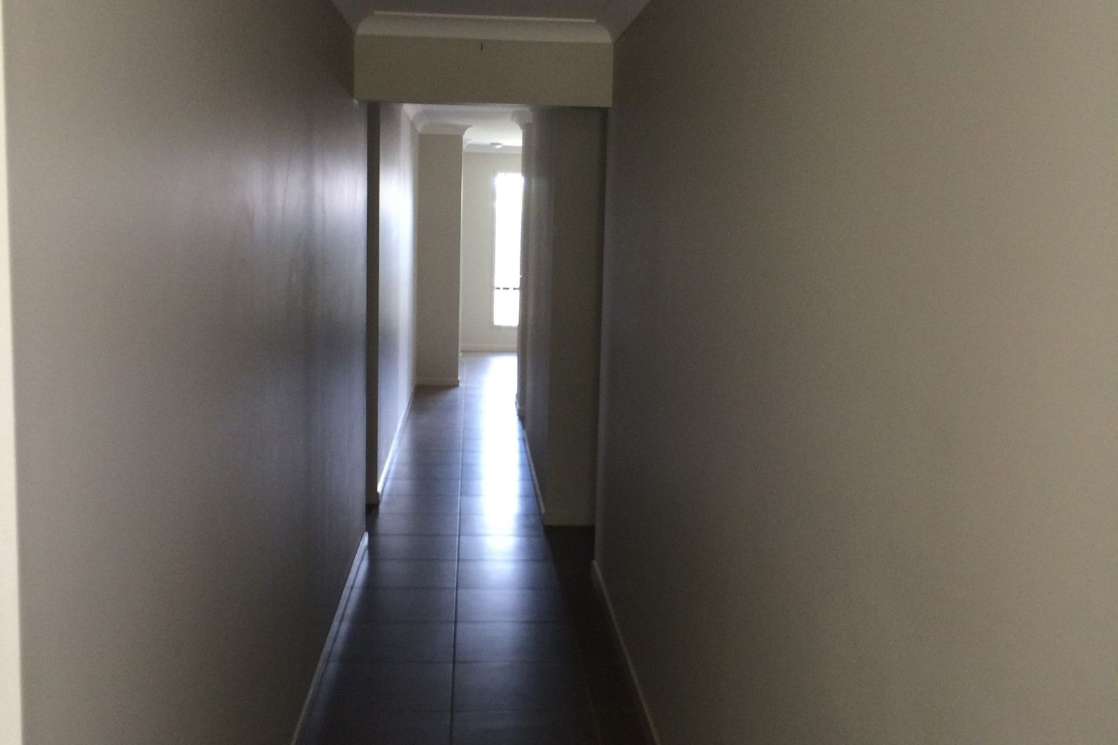 16 McIlwaith Street, North Lakes QLD 4509, Image 2