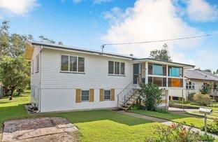 Picture of 12 Kirkham Street, Geebung QLD 4034