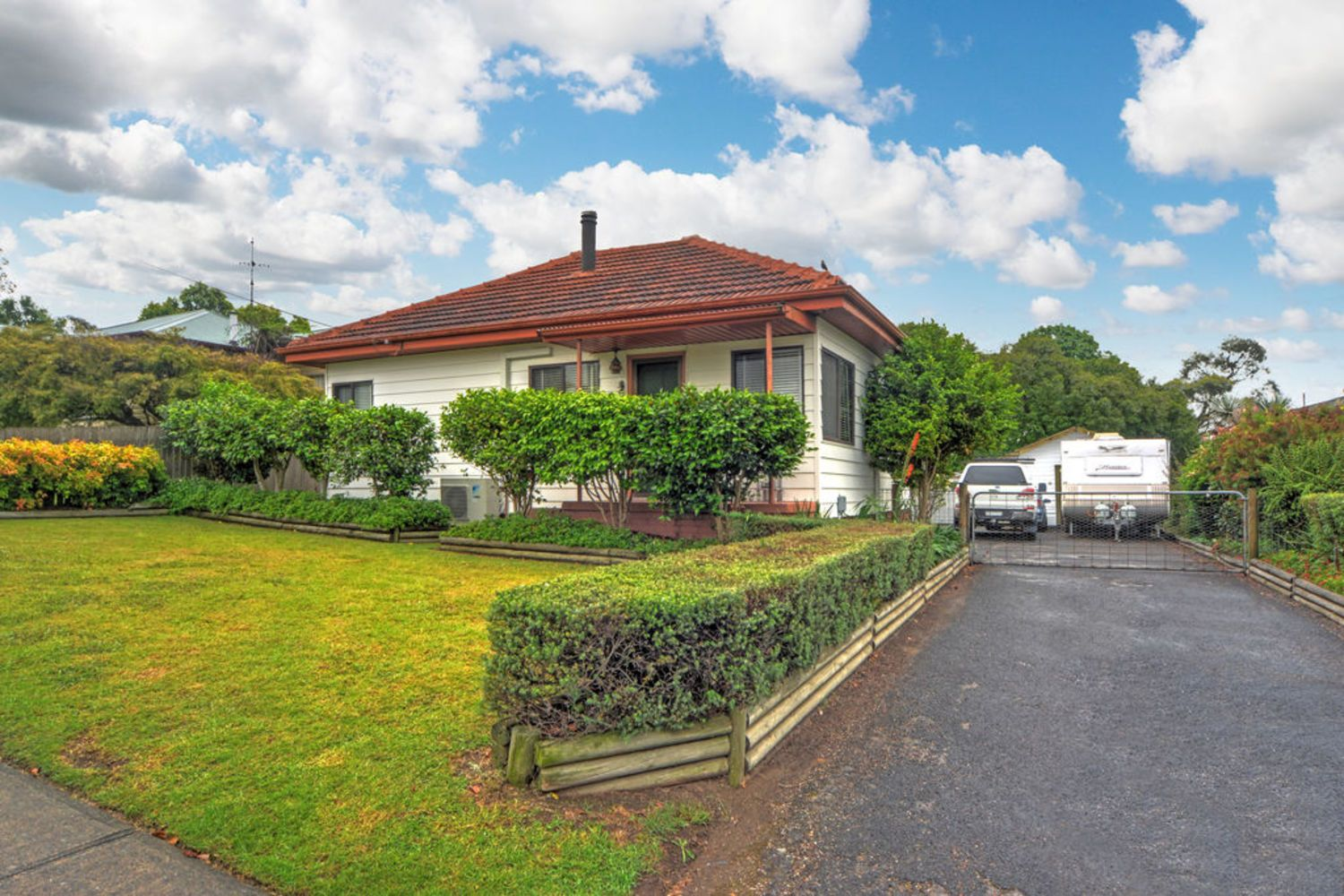 31 Cambewarra Road, Bomaderry NSW 2541, Image 0