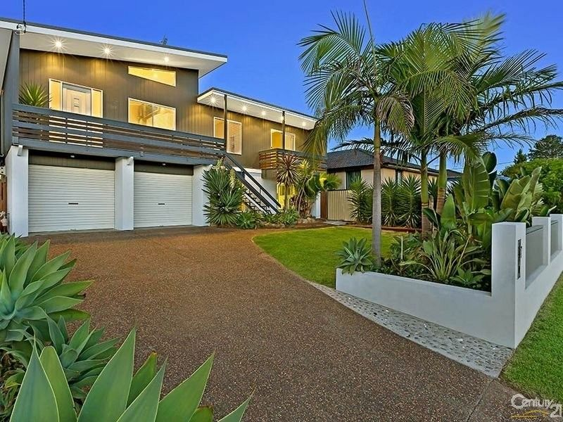 47 Thomas Mitchell Drive, Killarney Vale NSW 2261, Image 0