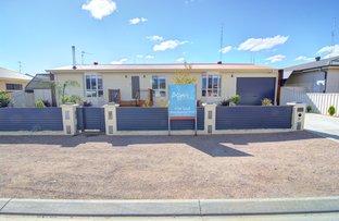 Picture of 11 Thyer  Street, Kadina SA 5554