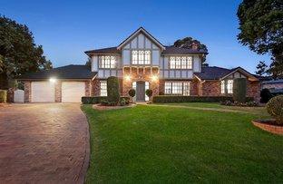 Picture of 173 Glad Gunson Drive, Eleebana NSW 2282
