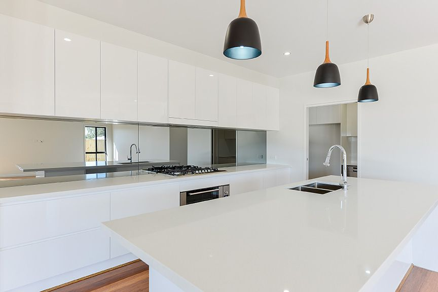 Lot 114 Sudbury Drive, Pimpama QLD 4209, Image 0