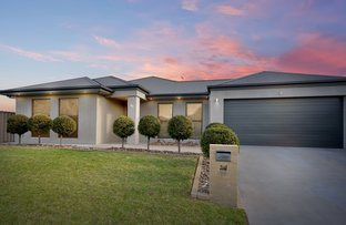 Picture of 99 Hillam Drive, Griffith NSW 2680