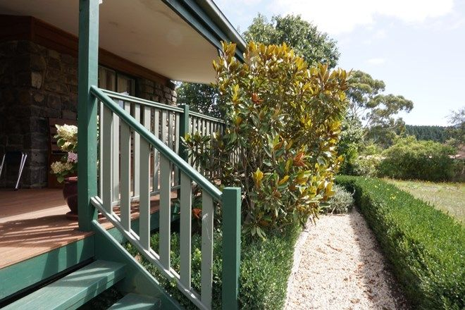 Picture of 82 Greene  Street, MACEDON VIC 3440
