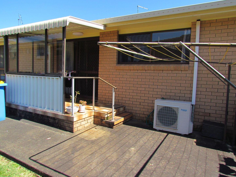 2/9 Robertson Street, Alstonville NSW 2477, Image 1