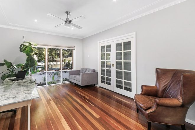 Picture of 30 Larien Crescent, BIRRONG NSW 2143