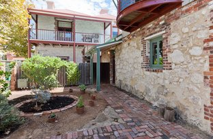 Picture of 2A Nelson, South Fremantle WA 6162