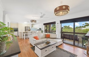 Picture of 4/69 Poinciana Avenue, Tewantin QLD 4565