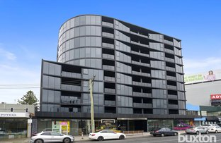 Picture of 611/6 Station Street, Moorabbin VIC 3189